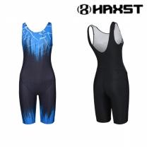 HTA-W04 헤스트 여성인 반전신 실내수영복