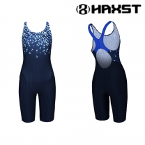 HTA-W06 헤스트 여성인 반전신 실내수영복