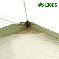 [로고스] 텐트 이너매트 270 71809605 캠핑 텐트용품 카페트 수납가방포함 [로고스] 텐트 이너매트 270