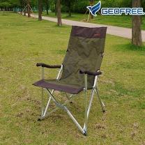 [지오프리] 1+1 프리미엄 롱 릴렉스 체어 GF316001s 낚시 캠핑용 접이식 의자 지오프리 프리미엄 롱 릴렉스 체어 (1+1)