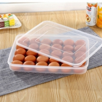 [바보사랑]계란 보관함 트레이 냉장고 케이스