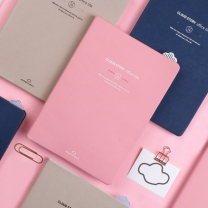 [바보사랑]CLOUD STORY office life planner ver.2