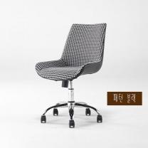 레테 바코 회전체어/의자/철제의자/체어/회전체어/이동체어