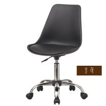 레테 펠로 회전체어/의자/철제의자/체어/회전체어/이동체어