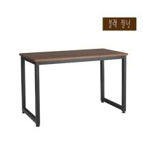 레테 클라 1200 테이블/테이블/철제테이블/인테리어테이블
