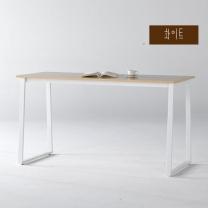 레테 그란 1400테이블/테이블/철제테이블/인테리어테이블