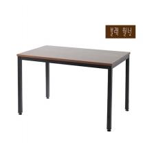 레테 1200x750테이블/테이블/철제테이블/인테리어테이블