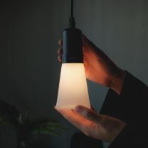 디자인 LED전구 루미르B SET / 벽등/ 밝기조절