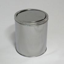 [바보사랑]코스모스 스텐레스 스윙 휴지통 10L