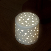 LED 세라믹 무드등/무드등/취침등/인테리어등/인테리어조명