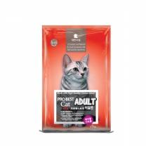 프로베스트 캣 어덜트 9kg 고양이사료
