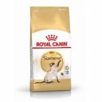 로얄캐닌 샴 어덜트 4kg 날씬한 근육질의 몸매유지